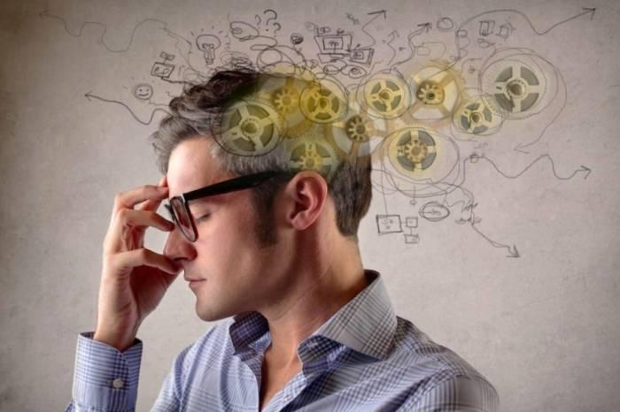 روش تقویت حافظه