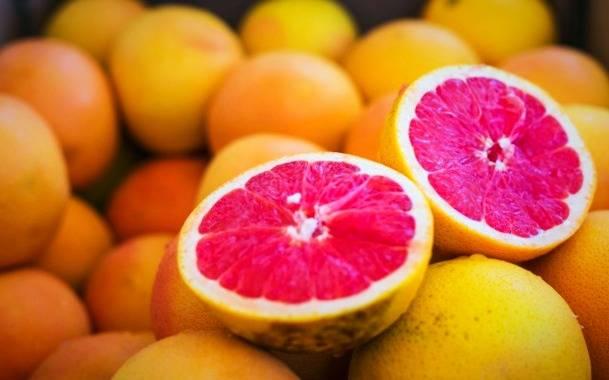 میوه های خونساز