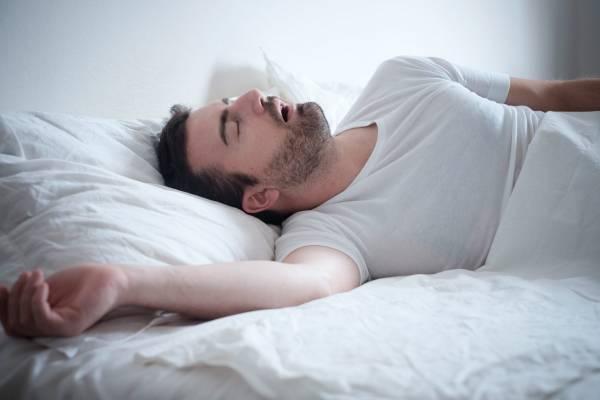 بالش مناسب برای خواب