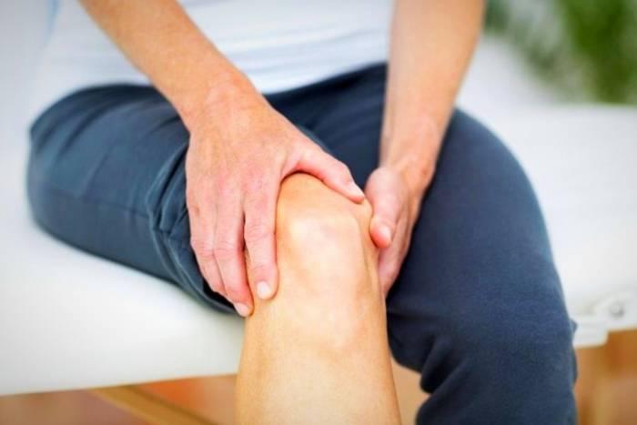 برای درمان کلیه درد