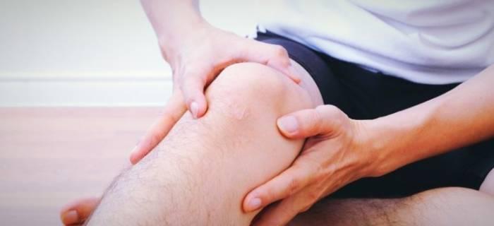 درد کلیه هنگام ادرار