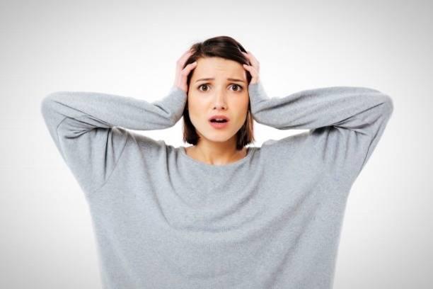 درد پوست سر چیست