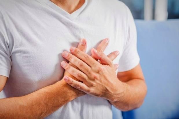 تهدید سلامت بدن