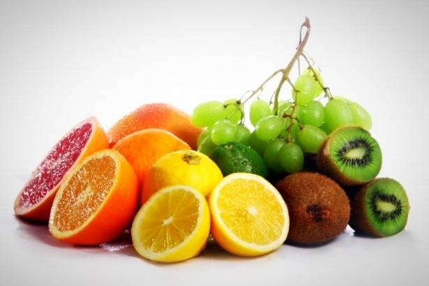 فراموش کردن میوه