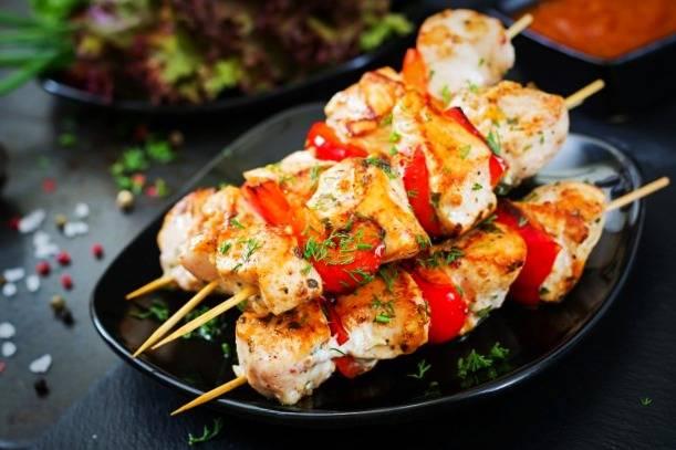 غذاهای مضر رفلاکس معده