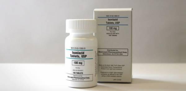 مضرات آزاتیوپرین