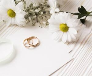 دعای ازدواج