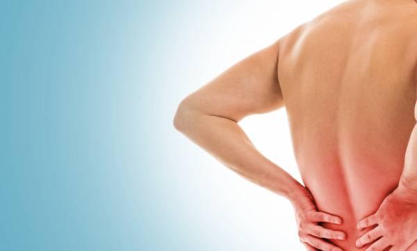 ورزش پوکی استخوان