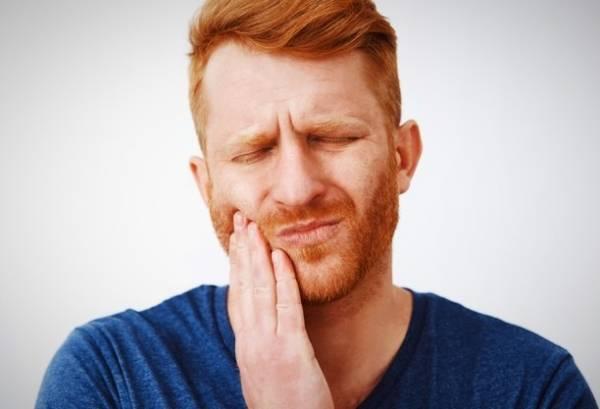 رازهایی درباره دندان