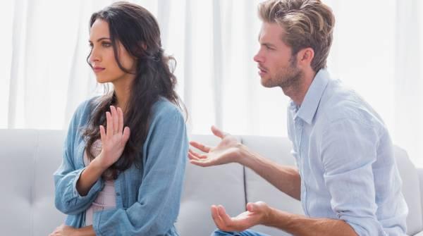 اصول همسرداری موفق