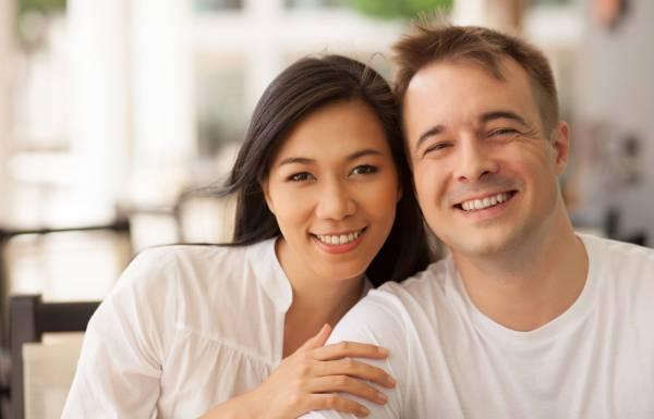 اصول مهم همسرداری