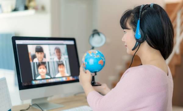 نکات آموزش آنلاین