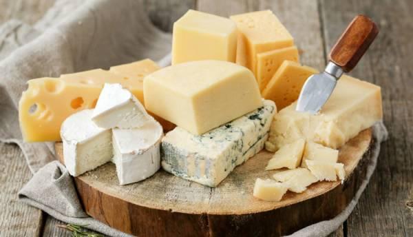 پنیر کاتج