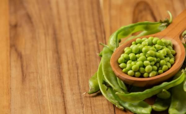 عوارض مصرف زیاد سبزیجات