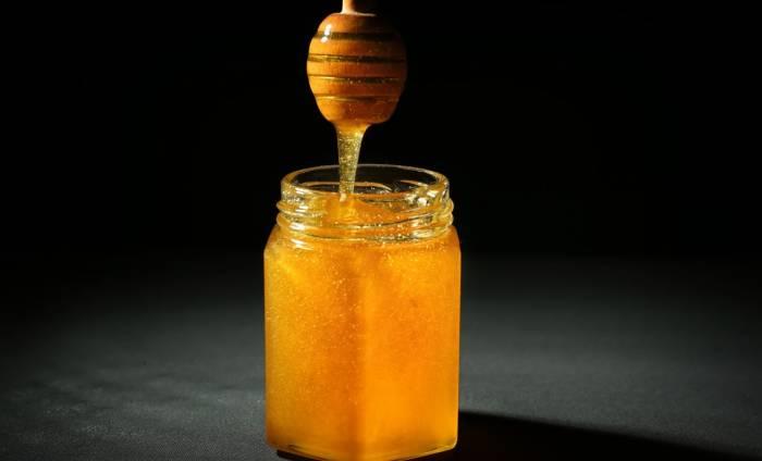 خطرات عسل مانوکا