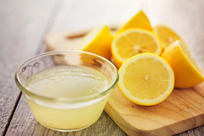 کاربرد لیمو شیرین