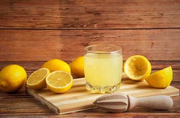 مزایای لیمو شیرین