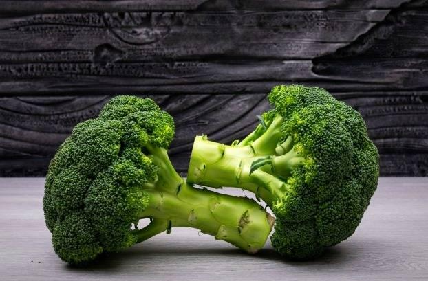 عوارض سبزیجات