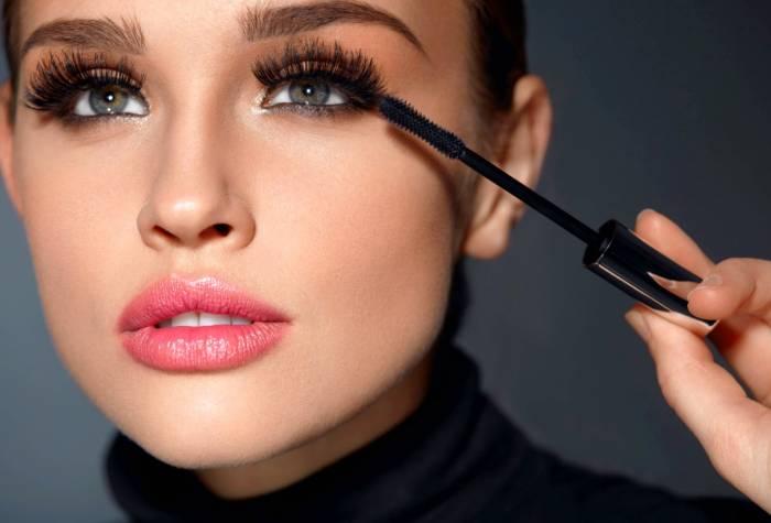 خطرات آرایش