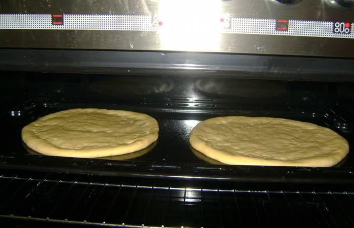 ترفند آشپزی