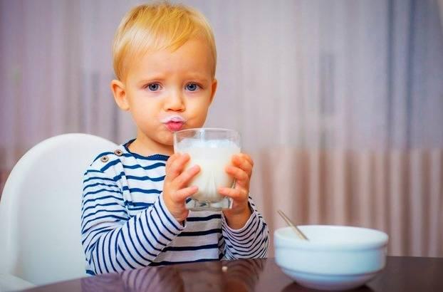 علائم کمبود ویتامین کودکان