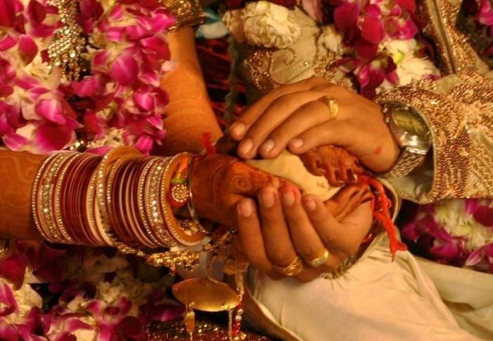 ازدواج عجیب دنیا