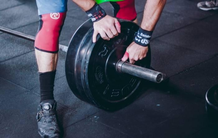ورزش مضر فشارخون