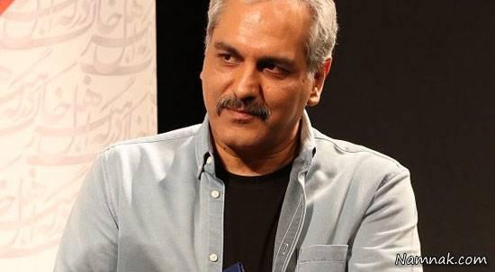 یاسر رامین