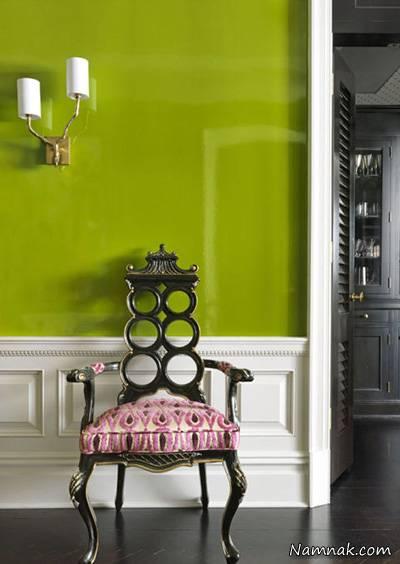 رنگ دکوراسیون رنگ روغنی پذیرایی رنگ آمیزی سالن پذیرایی رنگ پذیرایی طوسی کاتالوگ رنگ دیوار پذیرایی رنگ دیوار منزل رنگ سقف پذیرایی رنگ دیوار جدید