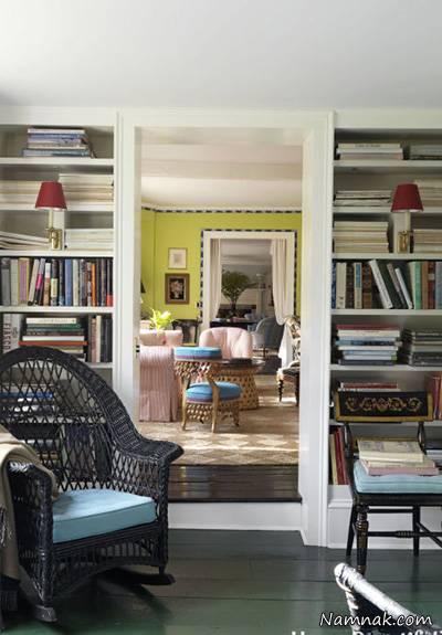 رنگ دکوراسیون   رنگ استخوانی برای پذیرایی رنگ سقف پذیرایی رنگ پیشنهادی برای پذیرایی رنگ روغنی پذیرایی رنگ اتاق پذیرایی و نشیمن رنگ دیوار منزل کاتالوگ رنگ دیوار پذیرایی رنگ دیوار جدید