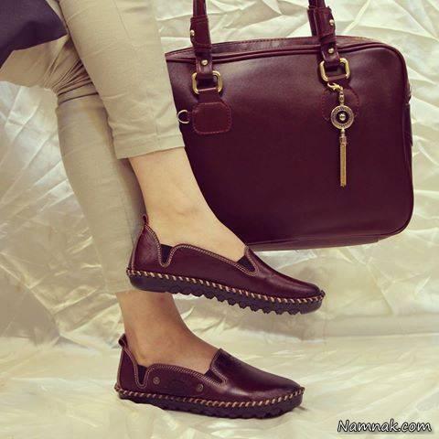 خرید کفش عید