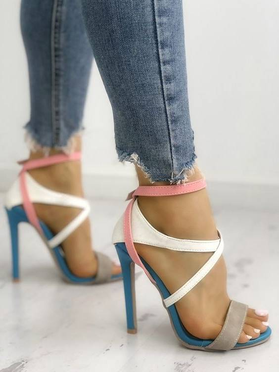 کفش مجلسی