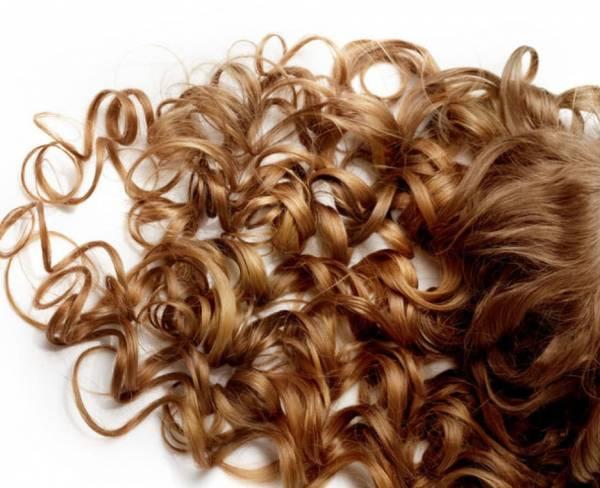 روش فر کردن مو
