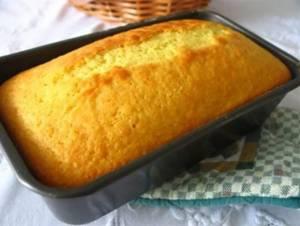 کیک ساده هلی
