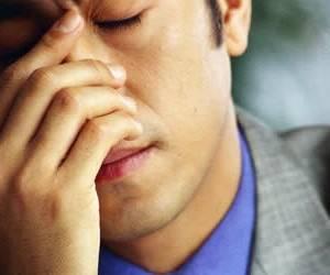 ضایعات مقعدی بیماریهای مقعدی و درمان خانگی