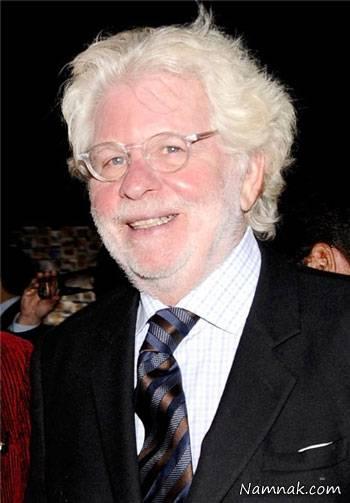 ریچارد کوهن