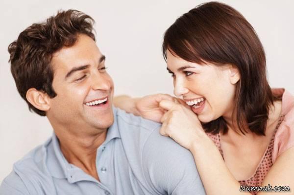 بهترین ساعت روز و ماه سال رابطه زناشویی برای باردار شدن