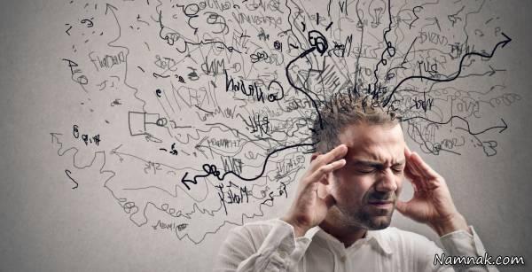 کنترل خشم مانترا