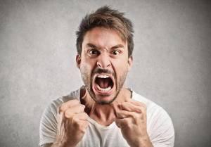 کنترل خشم | چگونه خشم و عصبانیت خود را کنترل کنیم؟