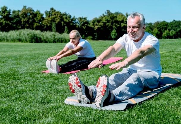 انگیزه در ورزش
