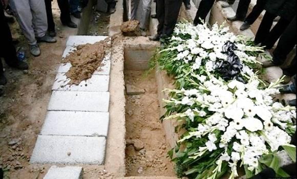 شب اول قبر چگونه است؟