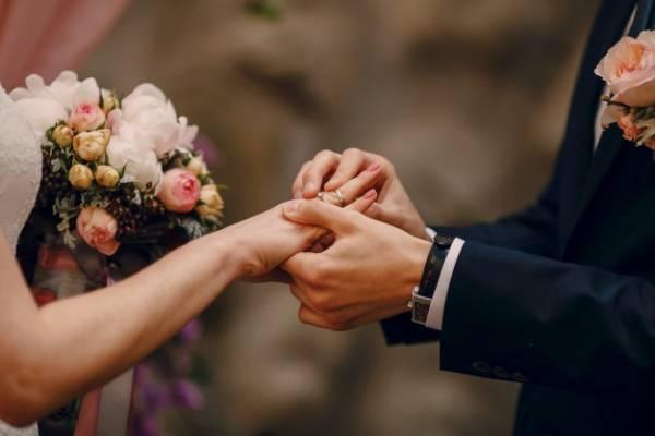 ازدواج با زن متولد خرداد