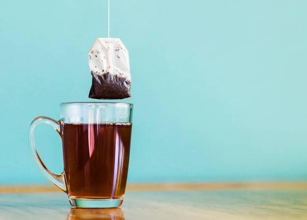بهترین درمان تاول سوختگی با عسل و طب سنتی