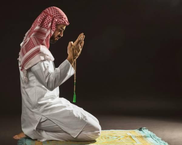 اعمال سحر ماه رمضان