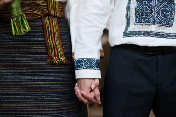 علت ازدواج سفید
