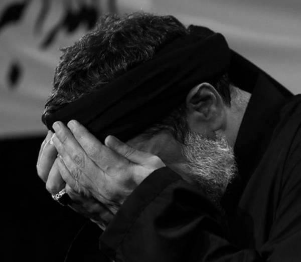 ثواب گریه برای امام حسین