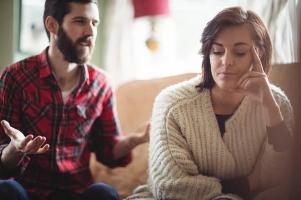 ازدواج تحمیلی