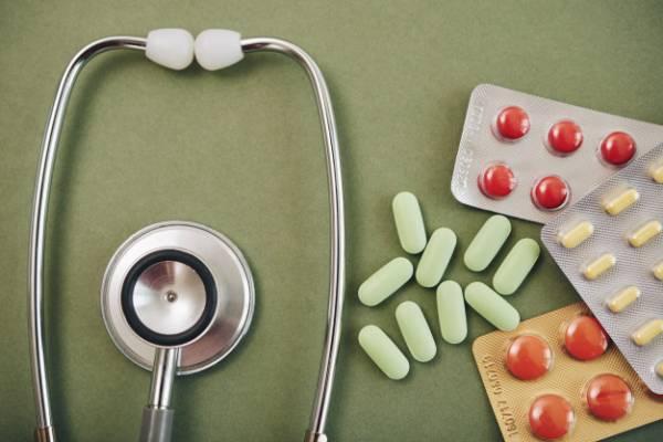 دارو های فشار خون