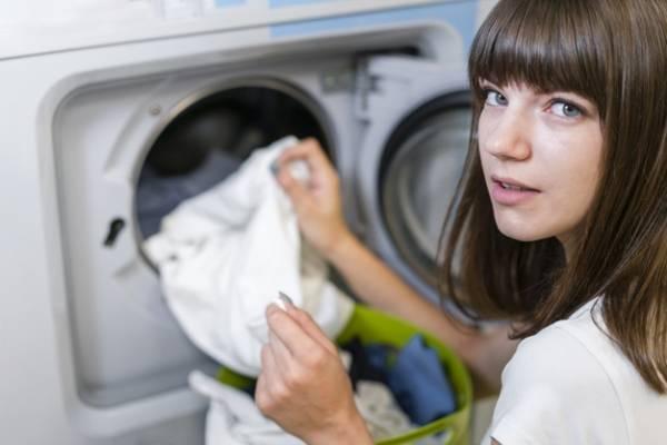 ترفند ها لباس شستن