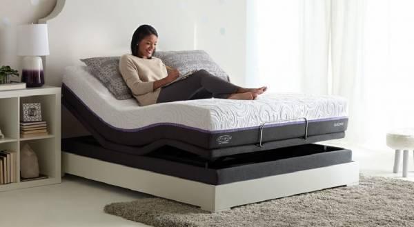 تخت خواب های قابل تنظیم